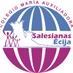 Web. Colegio Mª Auxiliadora. Salesianas Écija