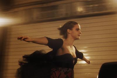 http://www.cinemotions.com/photos-Le-Monde-de-Charlie-tt115404