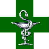 Διανυκτερεύοντα Φαρμακεία ΑΛΕΞΑΝΔΡΕΙΑ ΗΜΑΘΙΑΣ.