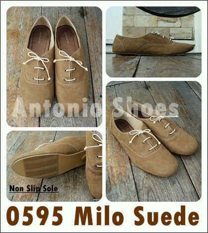 Aneka model sepatu sandal wanita murah,Model sandal wanita terbaru model milo Suede