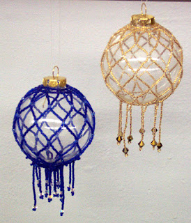 beaded_netting_ornament