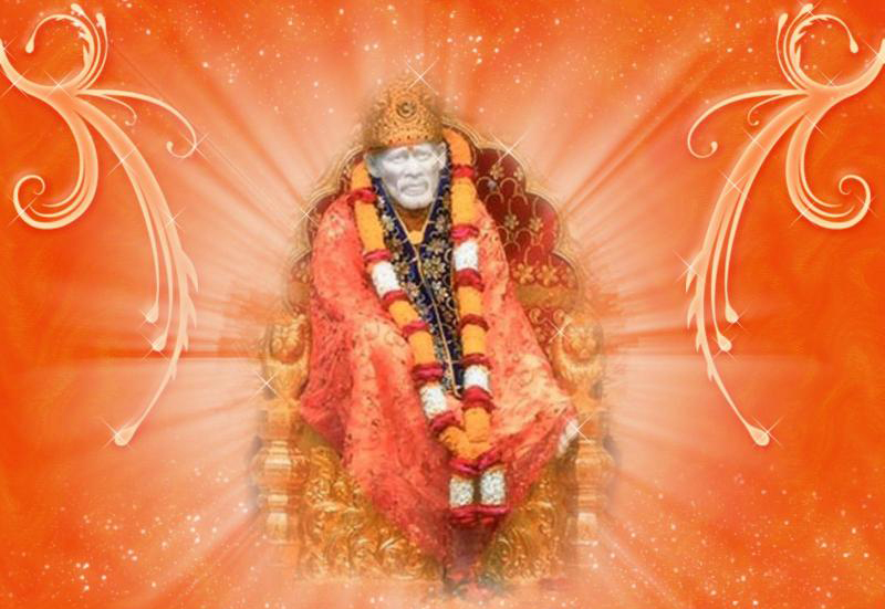 all free wallpaper download sai baba wallpaper