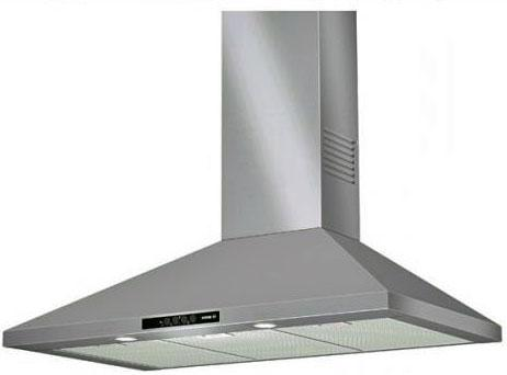 Фото кухонная вытяжка - кухонное оборудование или инвентарь