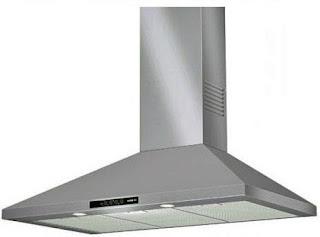 Фото кухонная вытяжка - кухонный инвентарь