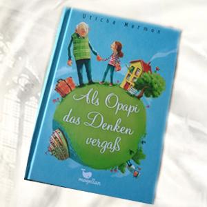 http://www.magellanverlag.de/feine-b%C3%BCcher/kinderbuch/