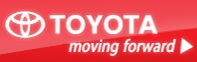 Toyota Astra (AUTO2000) - Lowongan Kerja SMA