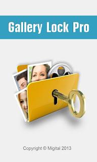 Gallery Lock Pro v1.7