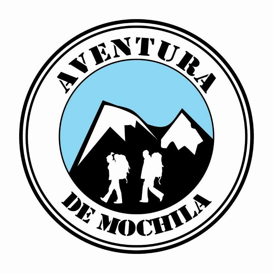 CURTA AVENTURA DE MOCHILA