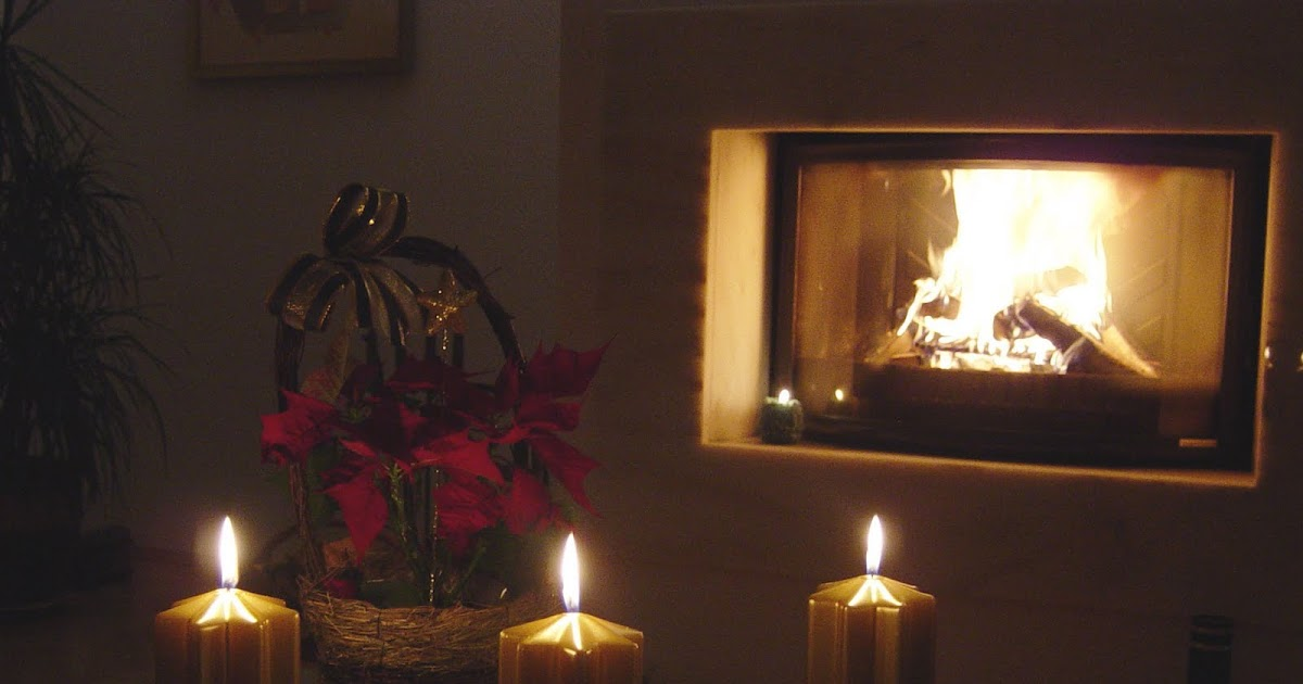 Mundane Blog Does a Ventless Gas Fireplace or Stove put