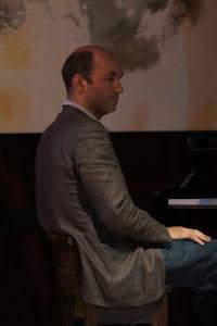Jérôme Ducros