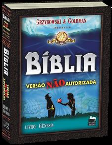 Edición Brasileña