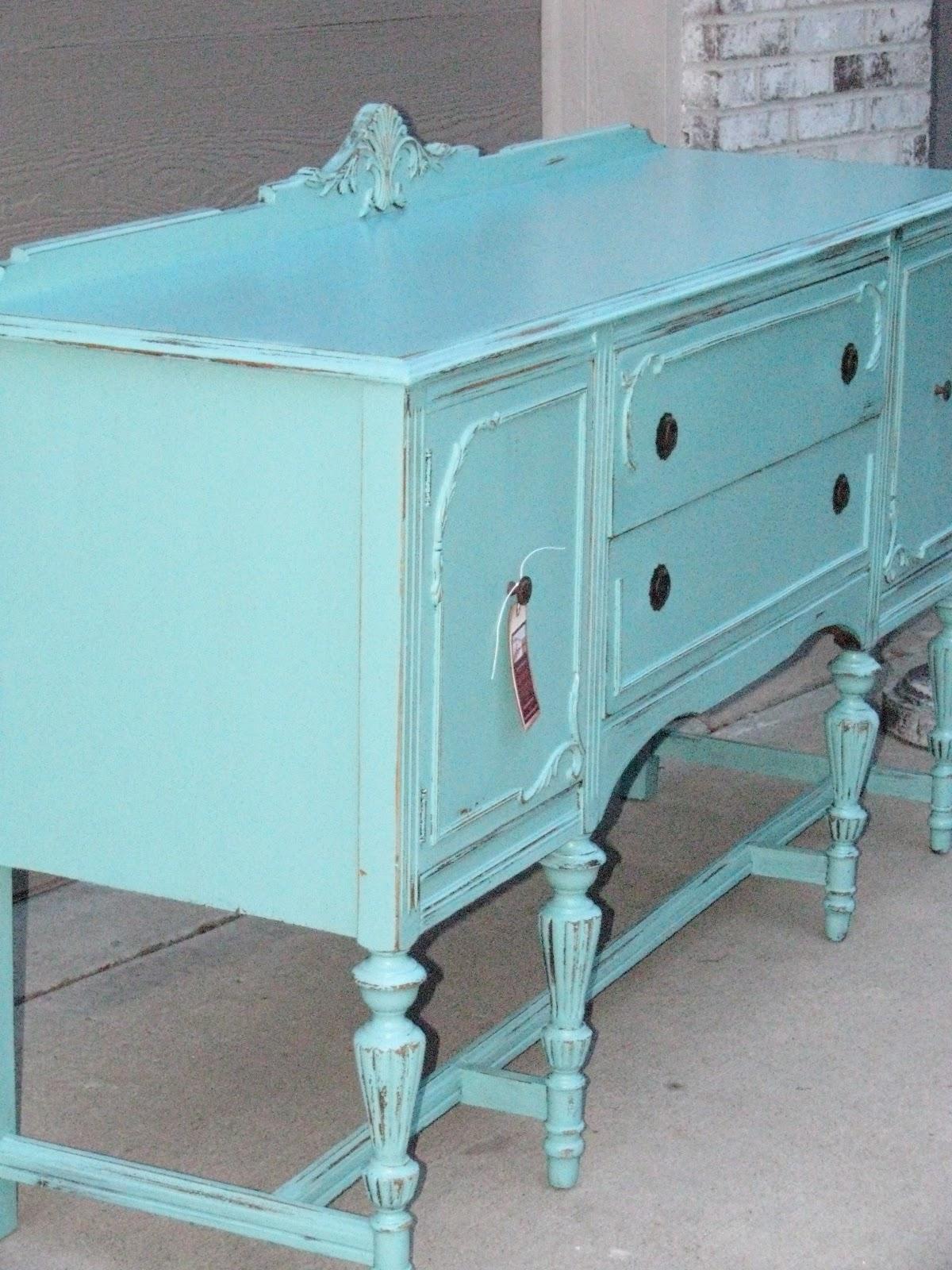 Robins Egg Blue Chalk Paint Sitapati JPG 1200x1600 Robin Egg Blue Furniture