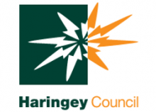 Haringey Council.