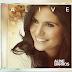 Aline Barros apresenta capa de seu primeiro CD na língua inglesa
