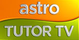 setcast|Watch Astro Tutor TV Live Streaming