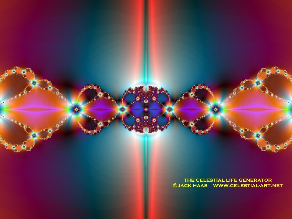 http://2.bp.blogspot.com/-Km-QVla1WLg/TiKoWr6rd9I/AAAAAAAAAEI/aT60vom3QE8/s1600/fractal-art-desktop-wallpaper-13.jpg