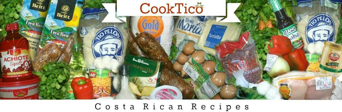 CookTico