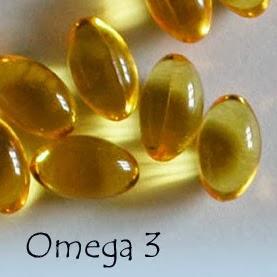 http://fiezabard.blogspot.com/2013/12/omega-guard-buat-anak-bijak.html