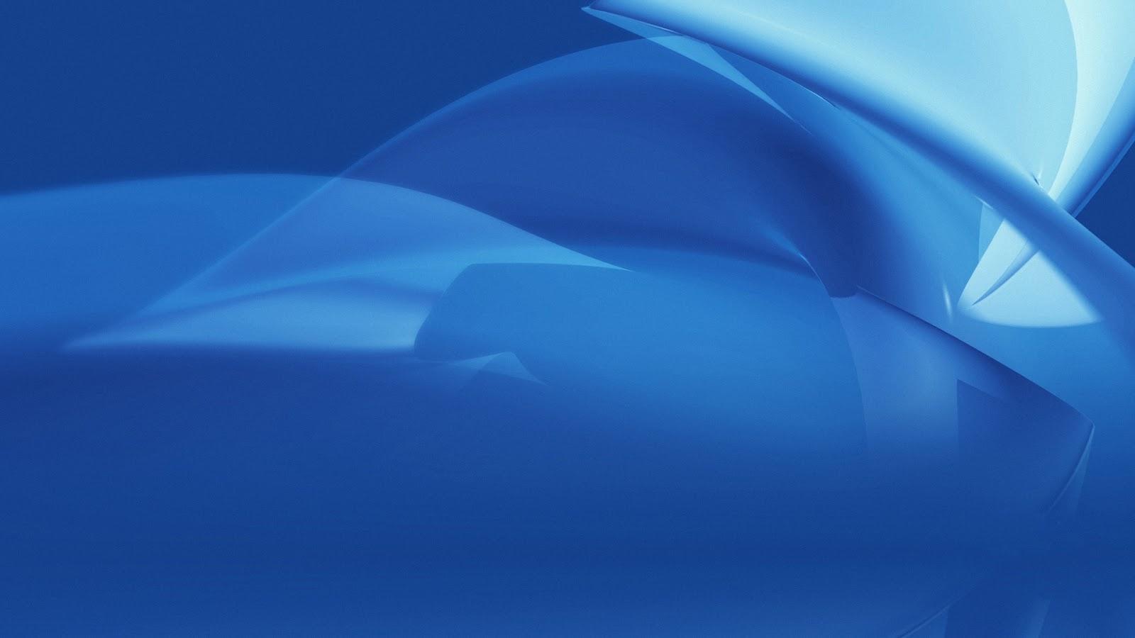 http://2.bp.blogspot.com/-Km0VcxmBFQw/T4dVMh1SWYI/AAAAAAAACxk/kwPm1bSc0wc/s1600/Colorful+Abstract+1920x1080+1080p+hd+widescreen+hot+wallpaper++(6).jpg