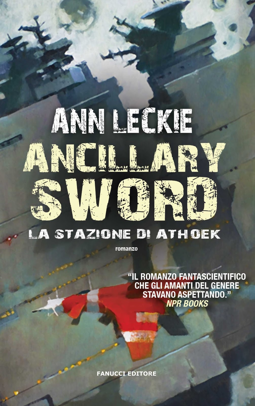 ancillary+sword