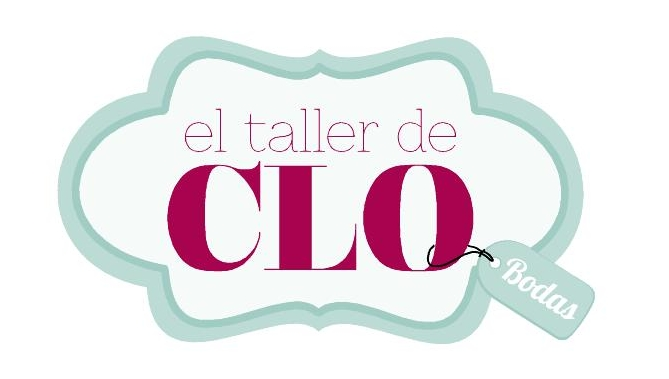 El taller de Clo