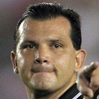 Carlos Amarilla