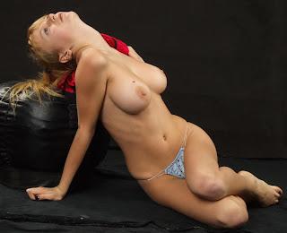 Horny amazing sexy
