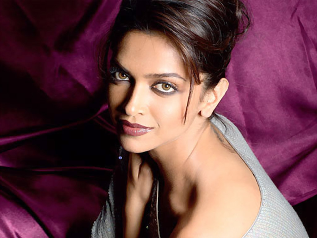 download-wallpapersfree: deepika padukone wallpapers