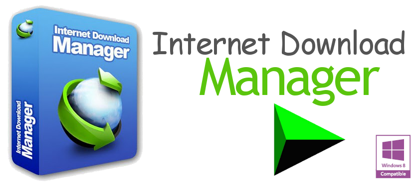 inter  download manager 6 15 build 11 final full