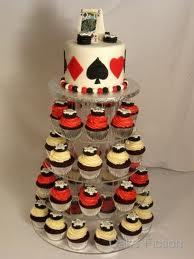 Clydes Cupcake Magic Magic Themed Bunny Birthday