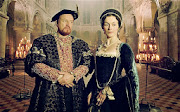 The Last Days of Anne Boleyn - BBC Two
