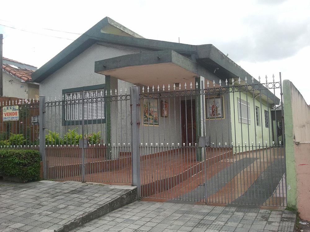 Vila Santa Isabel, Zona Leste de São Paulo, bairros de São Paulo, história de São Paulo, Vila Formosa, Vila Matilde, Aricanduva