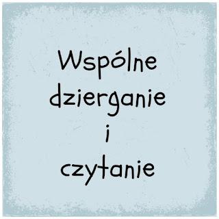 http://www.makneta.com/2015/07/wspolne-dzierganie-i-czytanie_8.html