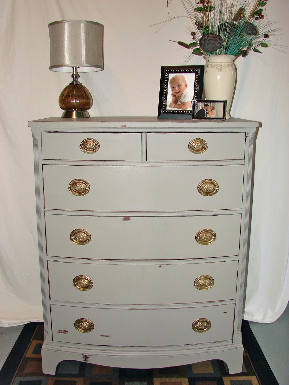 my twig and twine nest april 2012. Black Bedroom Furniture Sets. Home Design Ideas