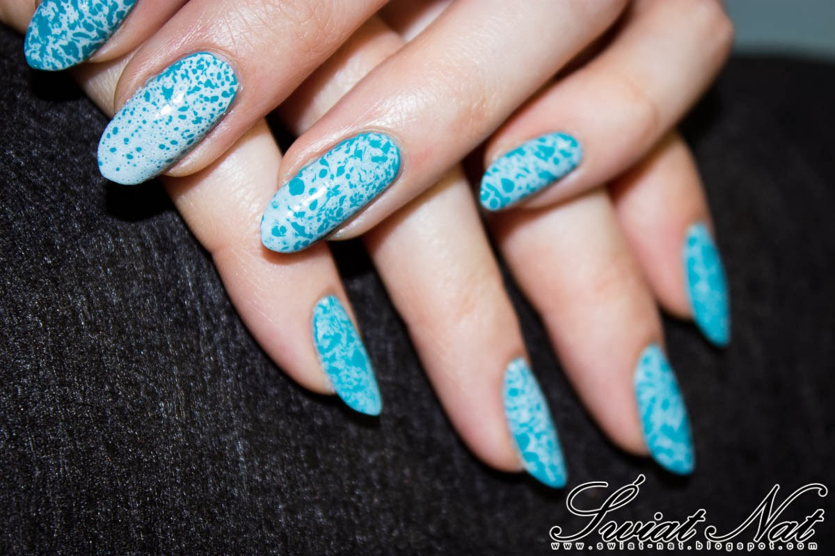 flormar dobrarada spray mani manicure