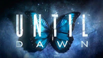 Serie Until Dawn