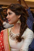 Rashi Khanna photos at Santhosam awards event-thumbnail-11