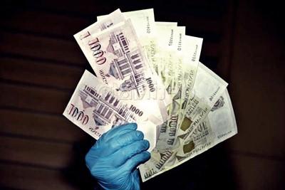 Kurs Dolar USD, Singapur, Australia Ke Rupiah Tanggal 13-14 Oktober 2015