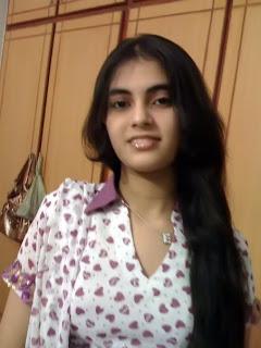 desi girl 1
