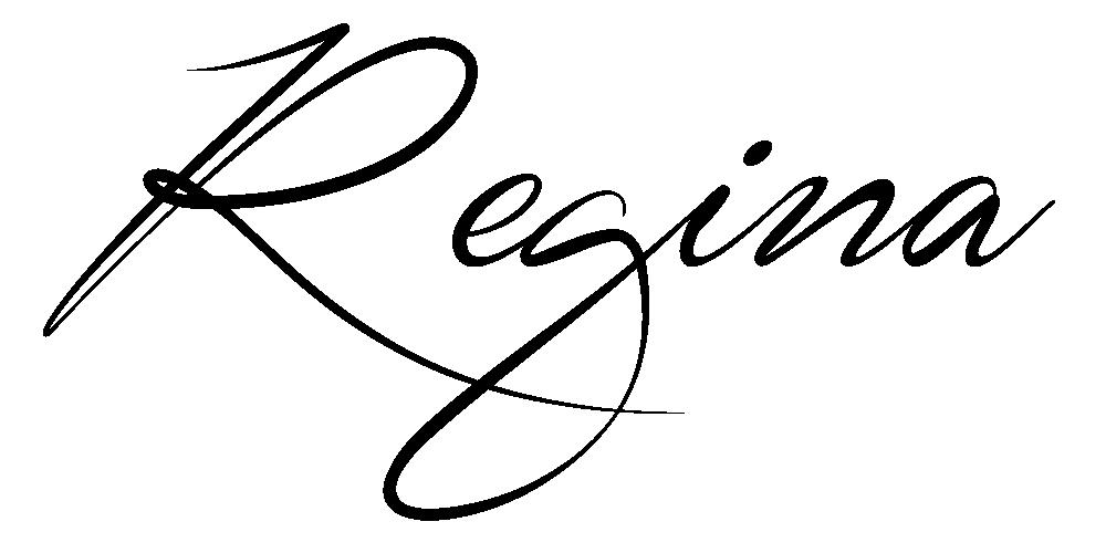 Regina Pek