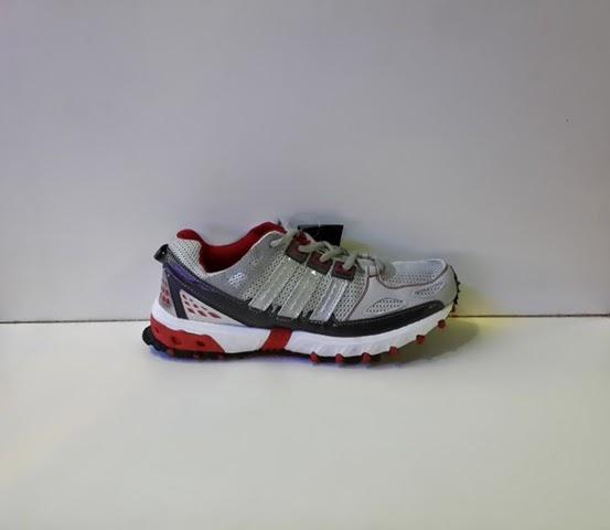 Sepatu outdor,sepatu gunung,