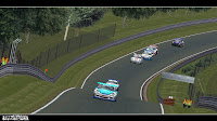rFactor enduracers imagenes porche 4