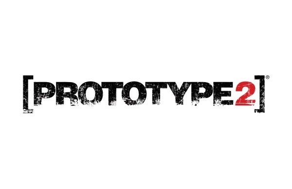 prototype2-prototype2_cover_back