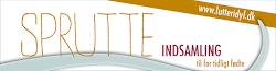 Sprutte -indsamling forsætter