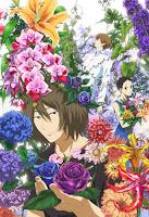 Temporada Verano 2012 Natsuyuki_Rendezvous%2B%2B84833