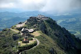 Conheça ou Reencontre Minas Gerais: Serra da Piedade