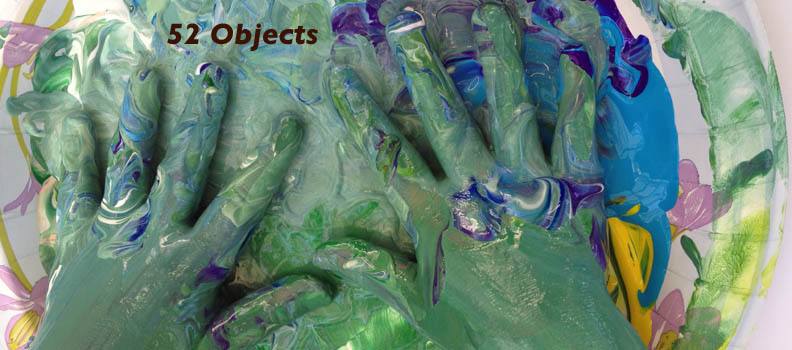 52 Objects