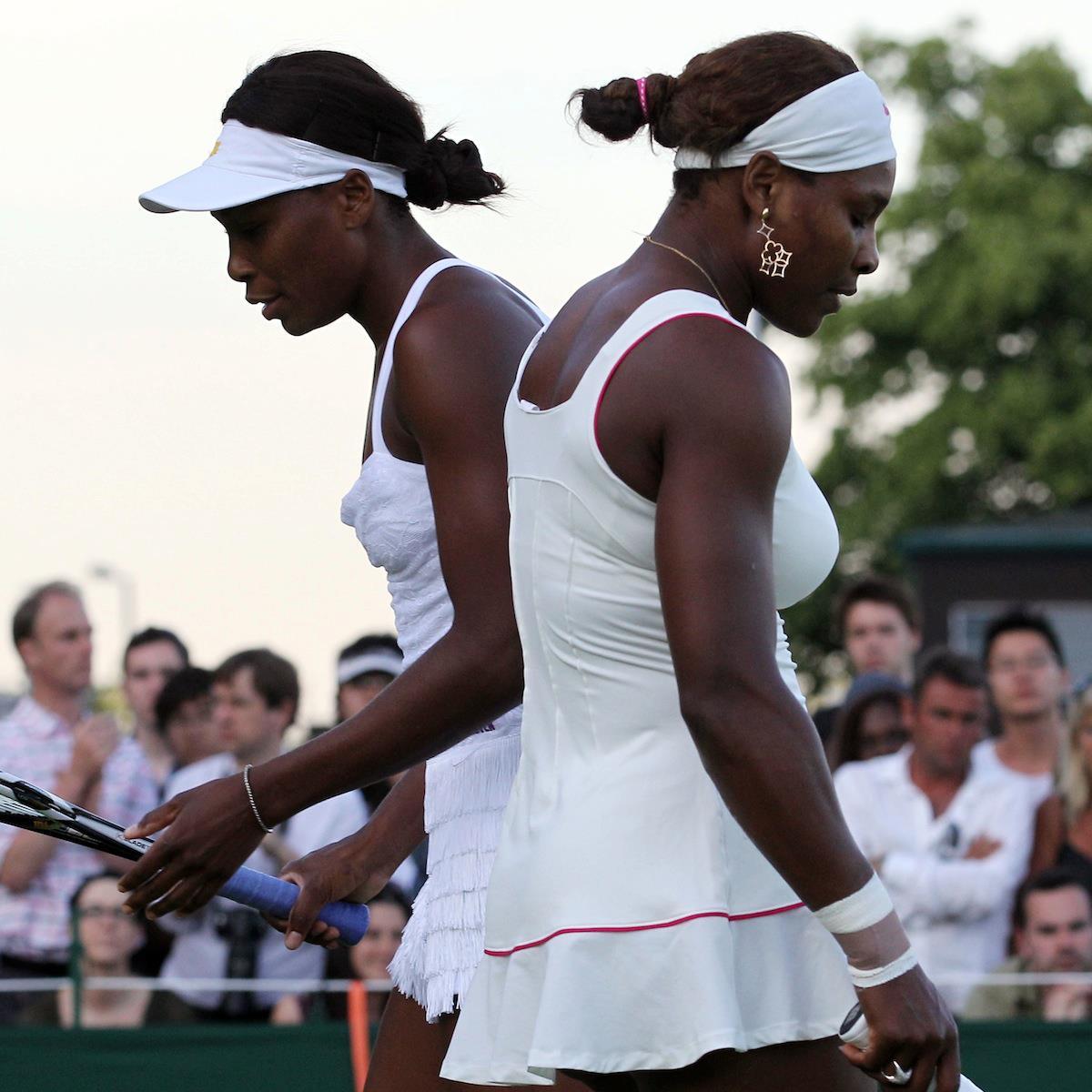 http://2.bp.blogspot.com/-KmIpNZANdpA/UYnbS8-36qI/AAAAAAABg8k/tMtmmPgl2uc/s1600/Venus-and-Serena-2.jpg
