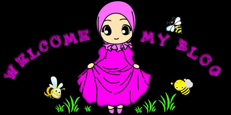 Muslimah Mujahidah Solehah