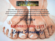 Diploma UIMA + 25